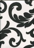 Shades Wallpaper VG26237P By Norwall For Galerie